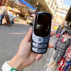 Điện thoại nokia 2300 giá sỉ, giá bán buôn