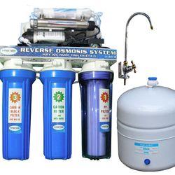 Máy lọc nước tinh khiết các loại giá sỉ