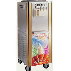 Máy làm kem tươi BQ336 1102 giá sỉ