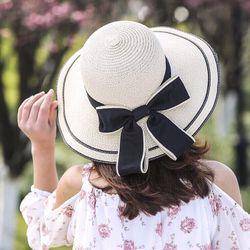 mũ đội trong nắng giá sỉ