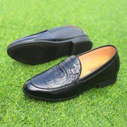 Giày tây công sở - MTC21 cung cấp bởi MENLI