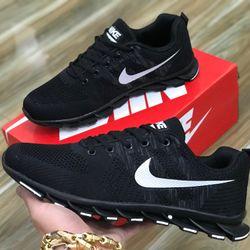 Giày thể thao nam nữ sỉ giá tại xưởng giao hàng tại nhà toàn quốc giá sỉ