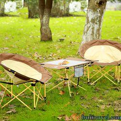 Ghế du lịch Gazelle Outdoors GL7515 giá sỉ