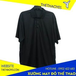 may áo thun thể thao big size