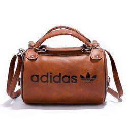 Túi da đeo chéo cầm tay nữ Adidas Adilea AD3 mẫu mới giá sỉ