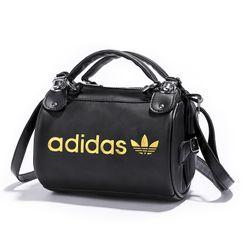Túi da đeo chéo cầm tay nữ Adidas Adilea AD3 mẫu mới giá sỉ, giá bán buôn