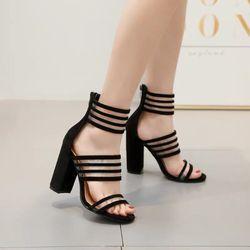 Giày sandal á giá sỉ, giá bán buôn