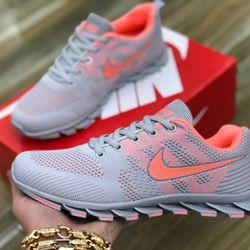 Giày thể thao nam nữ sỉ giá tại xưởng giao hàng nhanh toàn quốc giá sỉ