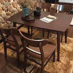 Bàn ăn 6 ghế nhiều màu Giá gốc Xưởng 4 Ghế giá sỉ