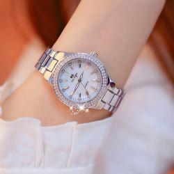 Đồng hồ bs 0301 giá sỉ
