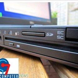 Laptop Dell -hp-iBM giá sỉ