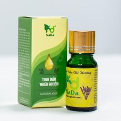 Tinh dầu Oải Hương Lavender 10ml giá sỉ