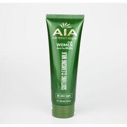 Sữa rửa mặt cho nam và nữ - Mỹ phẩm AIA giá sỉ