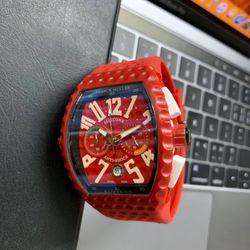 Đồng hồ thể thao Franck Muller giá sỉ