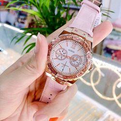 Đồng hồ nữ guesss giá sỉ