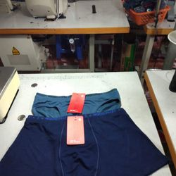 Quần lót nam sipj đùi hàng VN giá gốc xuất xưởng