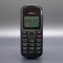Nokia 1280 Đài Loan giá sỉ