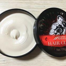 wax tóc nam usa giá sỉ