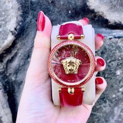 Đồng hồ nữ vescaare giá sỉ