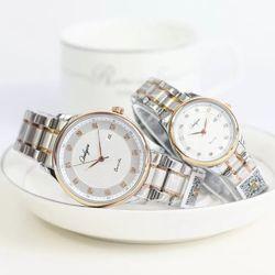 Đồng hồ nam nữ thời trang Onlyou 81062G giá sỉ