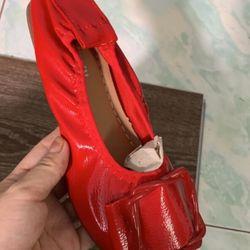Giày bup bê nhún êm giá sỉ, giá bán buôn