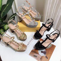 Giày sandal Cc giá sỉ, giá bán buôn