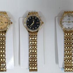 Đồng hồ nữ thời trang Omegaa giá sỉ
