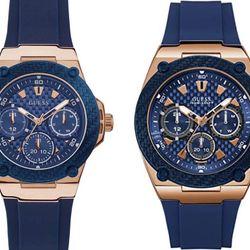 Đồng hồ cặp guece giá sỉ