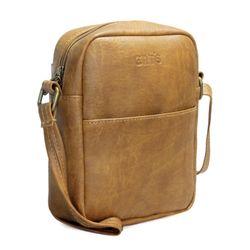 Túi đeo xéo CNT TĐX 38 Bò Lợt giá sỉ