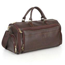 Túi xách du lịch HANAMA MOVE2S