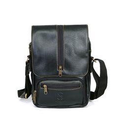 Túi đeo chéo Lava2 Hanama giá sỉ
