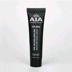 Kem trị mụn cho nam AIA - Acne Melasma White Skin Multifunctional for men giá sỉ