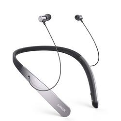 Tai Nghe Bluetooth Anker SoundBuds Life - A3270 giá sỉ