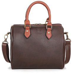 Túi xách Hanama Min2