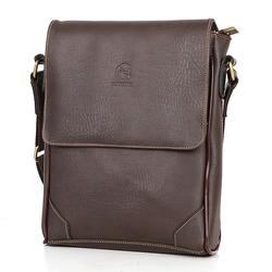 Túi đeo chéo Lava 4s thiết kiết tối ưu hơn giá sỉ