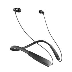 Tai Nghe Bluetooth Anker SoundBuds Lite Rise - A3271 giá sỉ