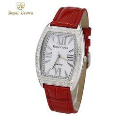 Đồng hồ nữ thời trang Royal Crown 3635 giá sỉ