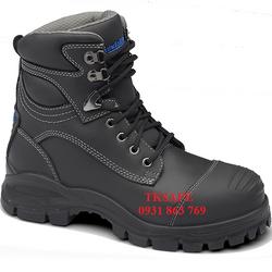 GIÀY BẢO HỘ CAO CỔ BLUNDSTONE - ÚC CODE 991 ủng và giày bảo hộ DÒNG PREMIUM giá sỉ