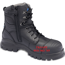 GIÀY BẢO HỘ BLUNDSTONE - ÚC CODE 997 ủng và giày bảo hộ dòng Premium giá sỉ