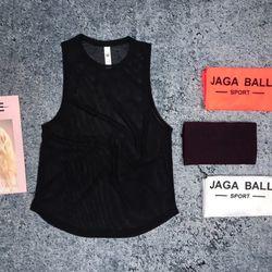 Áo nữ lưới mỏng jaga ball siêu đẹp giá sỉ