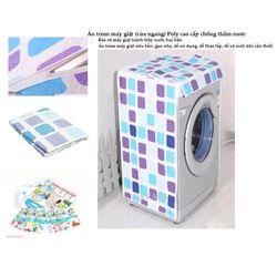 Trùm máy giặt xịn giá sỉ