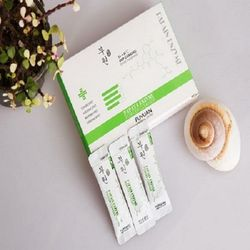 Sửa Rửa Mặt Enzyme Tẩy Tế Bào Chết Sạch Sâu và Dưỡng Ẩm giá sỉ
