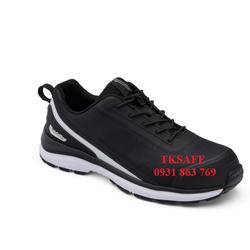 GIÀY BẢO HỘ KIỂU DÁNG SPORT HÃNG BLUNDSTONE - ÚC CODE 793 ủng và giày bảo hộ loại Premium giá sỉ