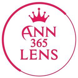 ANN 365 VIỆT NAM - LENS giá sỉ