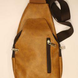 Túi đeo chéo 051 giá sỉ