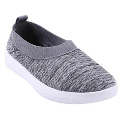 Giày Mọi Nữ Dolapo - Giày Sneaker nữ Siêu Nhẹ - Giày từ Sợi Dệt Tổng Hợp - Co Giãn - Đàn Hồi Cực Tốt giá sỉ