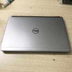 LaptopDell cũ hàng đẹp 90 - Bảo hành 12 tháng giá sỉ