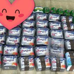 Sữa Aptamil Profutura đến từ vương quốc Anh APTAMIN UK - sua aptamil - sua aptamil 1 - sua aptamil 2- sua aptamil 3 - aptaminl 1 - aptamil 2 - aptamil 3 - aptamil 1 - aptamil 2 -aptamil 3 - sua - sua - sua cho tre - sua cho be - sua aptamil cho tre - - Sữa aptamil số 2 - Sữa aptamil số 3 - Sữa aptamil số 4 - sua anh - hang anh - sua uk - HAPPY KISS giá sỉ, giá bán buôn