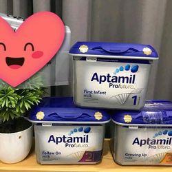 Sữa Aptamil Profutura đến từ vương quốc Anh APTAMIN UK - sua aptamil - sua aptamil 1 - sua aptamil 2- sua aptamil 3 - aptaminl 1 - aptamil 2 - aptamil 3 - aptamil 1 - aptamil 2 -aptamil 3 - sua - sua - sua cho tre - sua cho be - sua aptamil cho tre - sua anh - hang anh - sua uk - HAPPY KISS giá sỉ