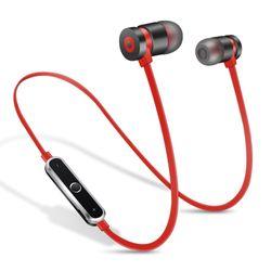 Tai Nghe Bluetooth 2 Tai S8 giá sỉ